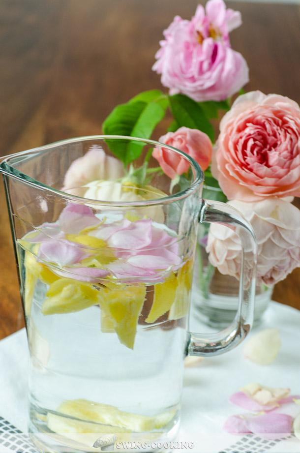 bevanda alla rosa finita-1257
