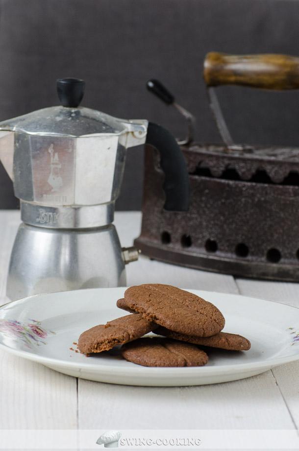biscotti caffè logo-3127