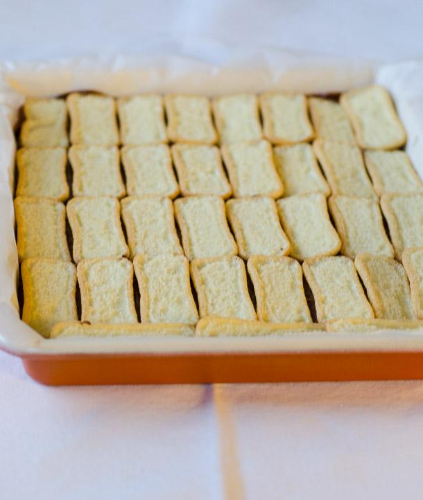 brownie tiramisu 1-1263