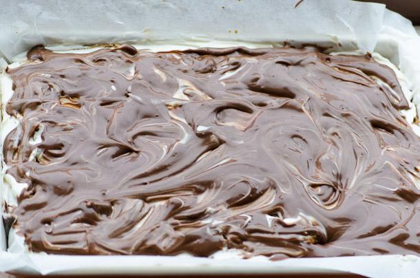 brownie tiramisu 3-1273