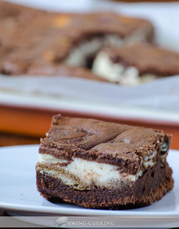 brownie tiramisu finita-1285