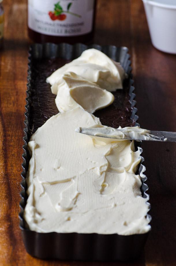 brownies cheesecake 2-3522