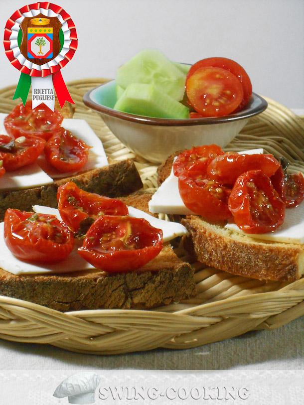 bruschetta pomodori fin-log-