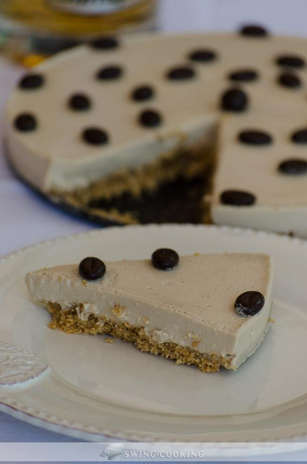cheesecake caffe finita-2663