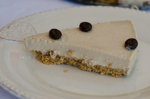 cheesecake caffe thumb-2664