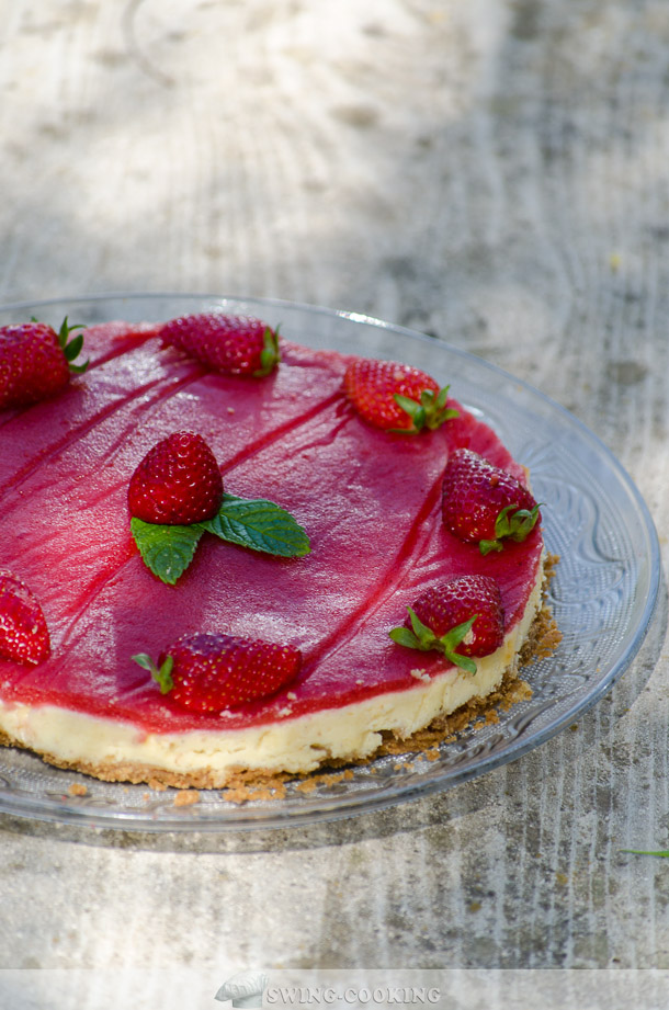cheesecake finita-2569