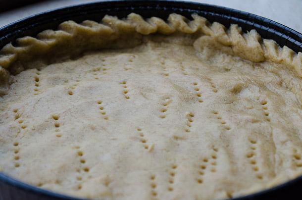 crostata cannella pere 3-1913