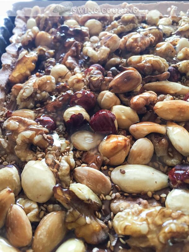 crostata frutta secca finita-3907