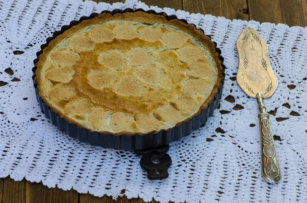 crostata limone papavero thumb-3383