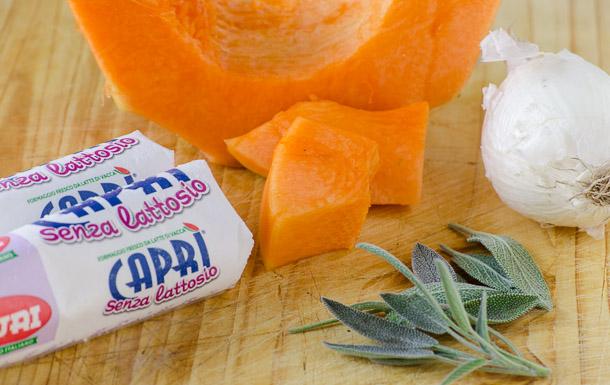 crumble zucca-caprino 1-3146