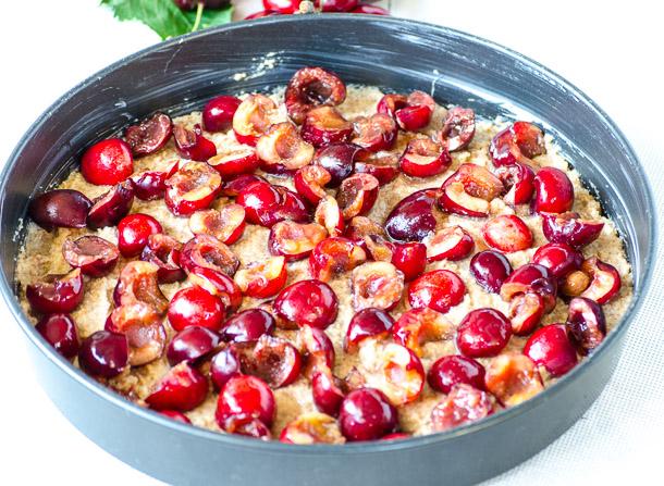 dolce di ciliegie 4-1