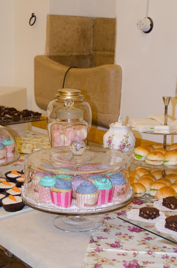 evento 18 cupcakes-1943