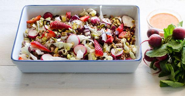 insalata in rosso 1-1078