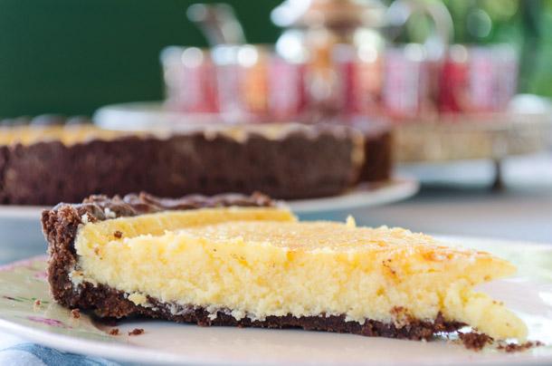 la mia cheese cake thumb-1856