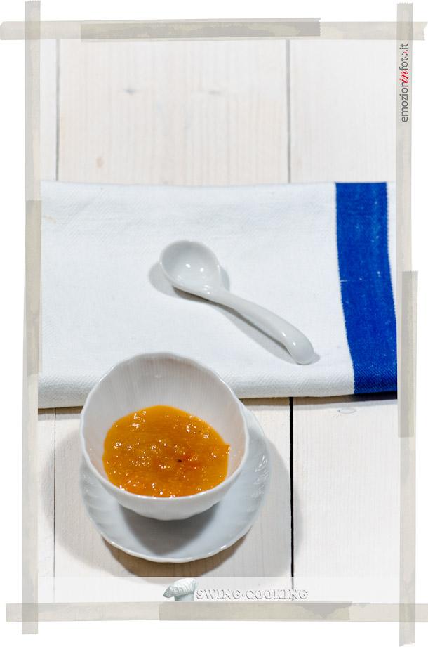 marmellata arance log-fin2-2