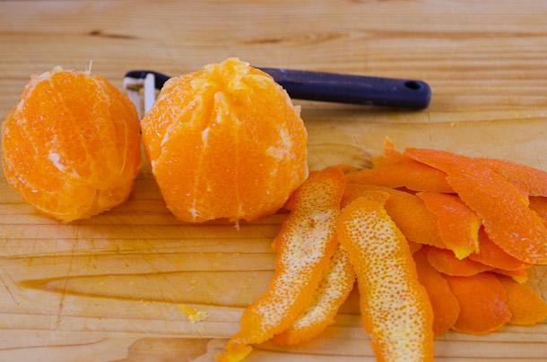 marmellata di arance-2-1197