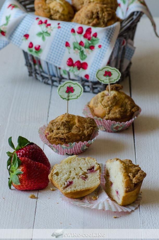 muffin fragola finita-3184