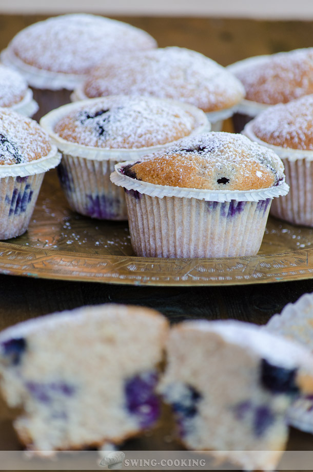 muffin mirt finita 1-2657