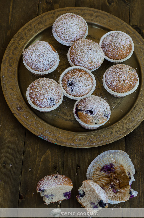 muffin mirt finita 2-2660