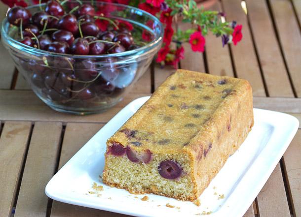 plum cake ciliegie thumb-3753