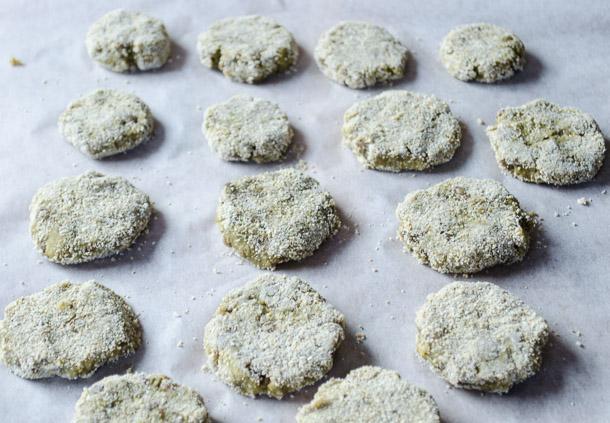 polpette lenticchie 2-1346