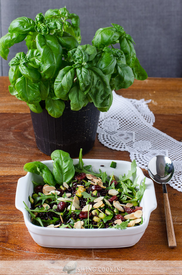 riso venere in insalata fin-3173