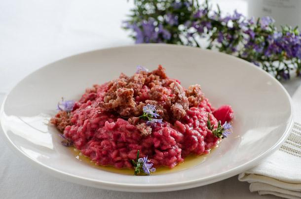 risotto barbabietola  thumb-2413