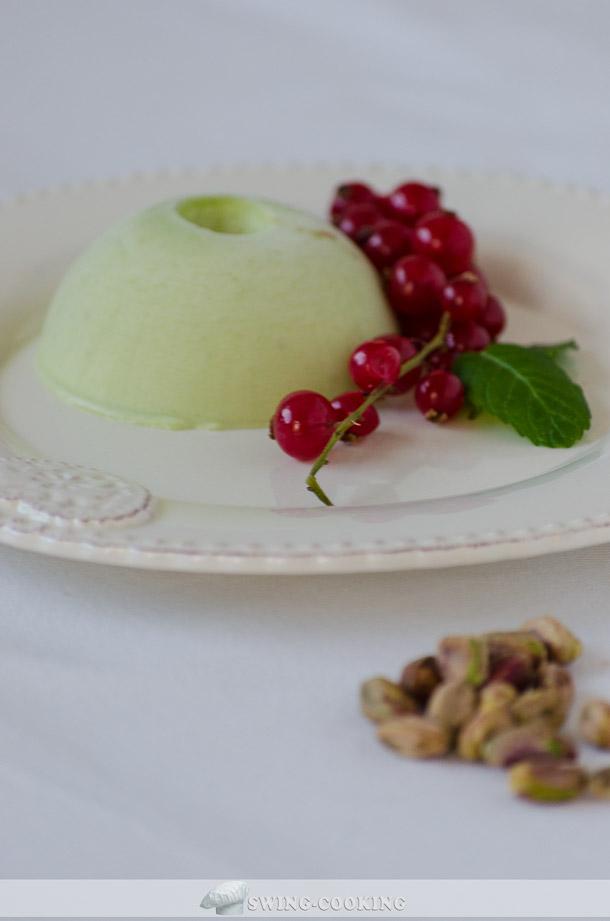 semifreddo pistacchio finita-2430