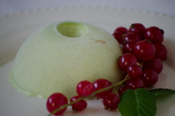semifreddo pistacchio thumb-2433