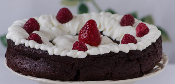 torta al cioccolato s-farina thumb2-3172