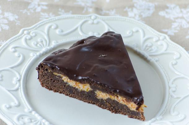 torta ciocc zucca thumb-1992