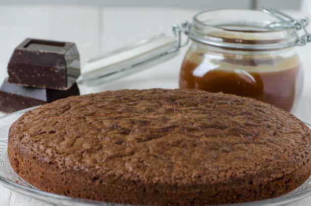 torta cioccolato noc thumb-3164