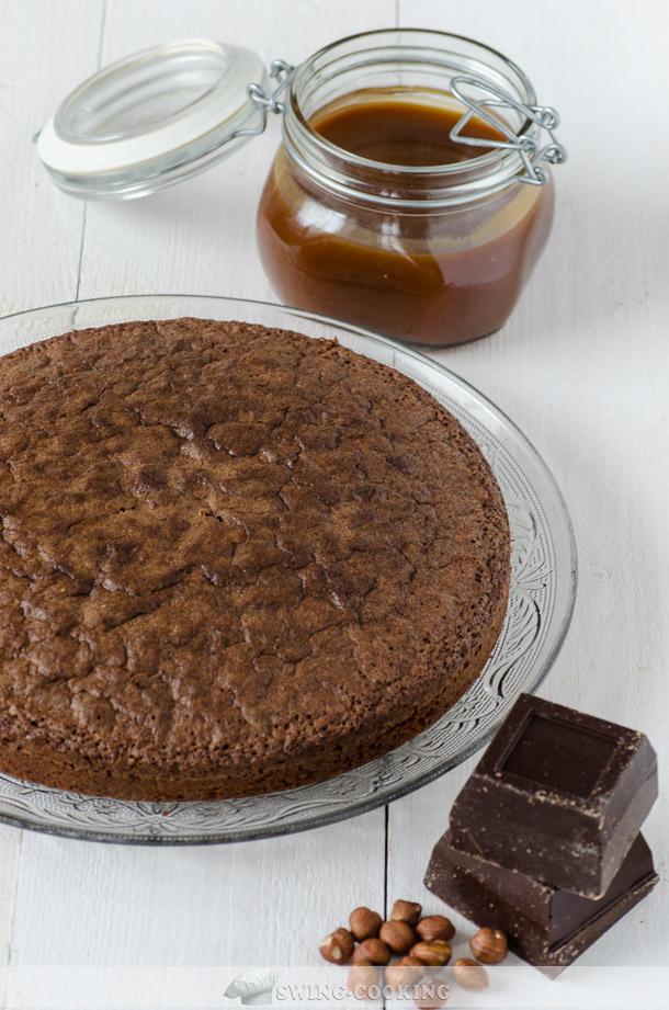 torta cioccolato nocciole logo-3161