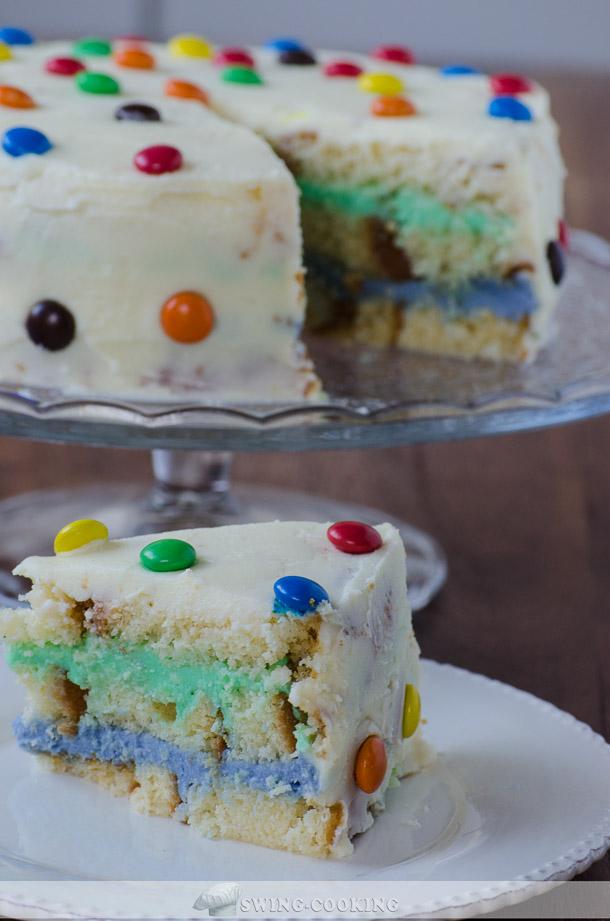 torta compleanno finita-3155