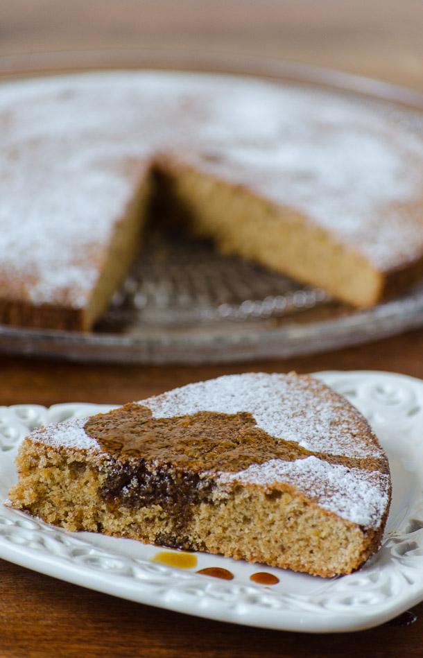 torta gioconda 3-2385