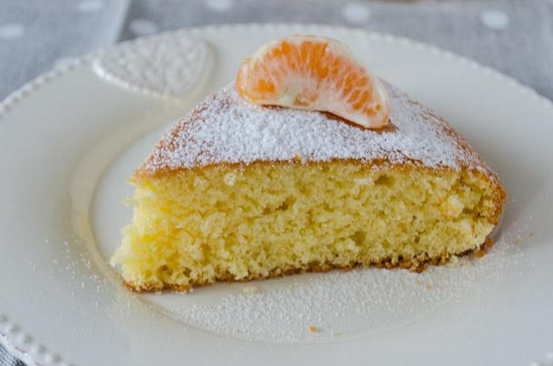 torta mandarino thumb-2133