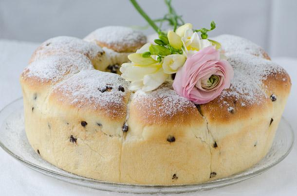 torta pangoccioli thumb-2531