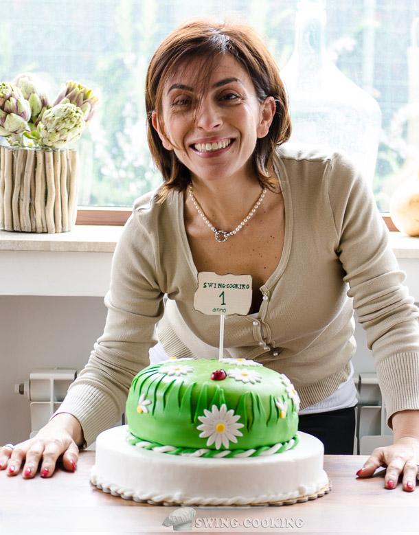torta pdz finita 3-0916