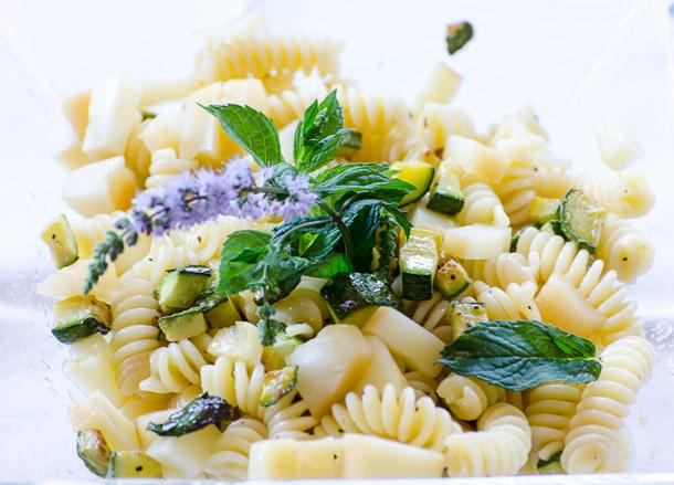 zucchine mentuccia 1-1287