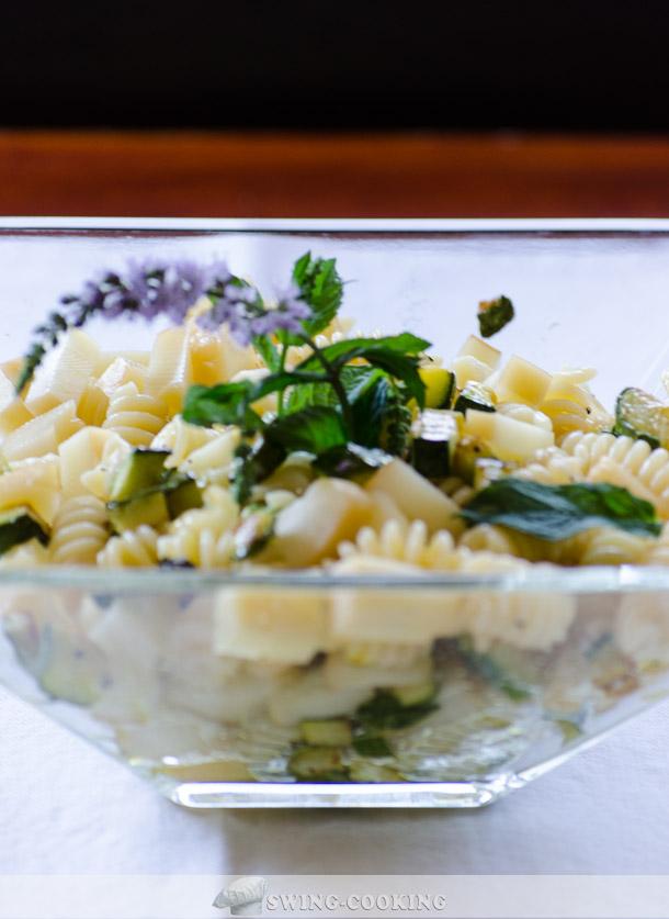 zucchine mentuccia finita-1283